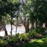 Echuca Moama Riverside Holiday Park